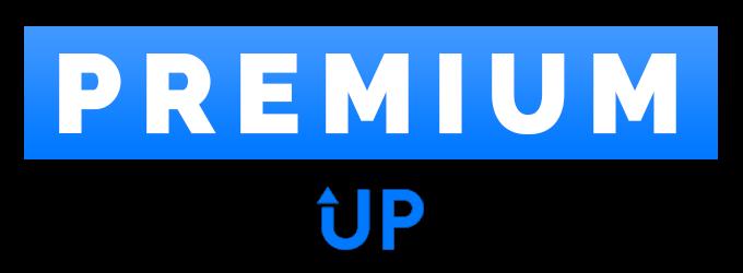 Startitup PREMIUM logo